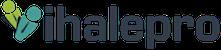 Kamu İhaleleri, Doğrudan Teminler, Rakip Analizleri – İhalePro Logo