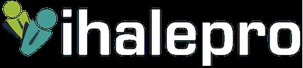 ihalepro_logo